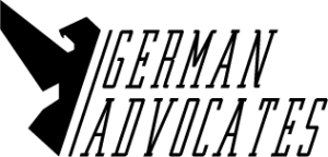 Logo_GA_SW