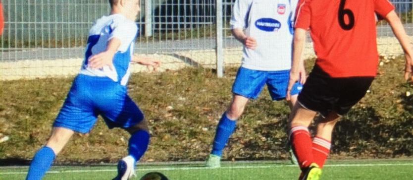 Gianluca D´Onofrio